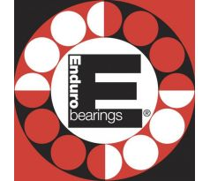 ložisko EB8221 EnduroBearings BB30 Abec 5 kit
