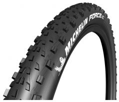 plášť Michelin FORCE XC PERFORMANCE LINE TS TLR