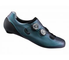 silniční tretry Shimano S-Phyre RC9 (SH-RC901) Aurora Limited Edition