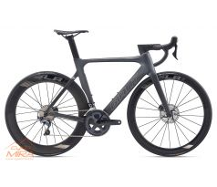 silniční kolo Giant Propel Advanced 1 Disc 2020