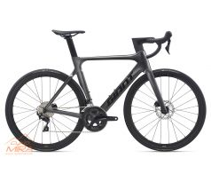 silniční kolo Giant Propel Advanced 2 Disc 2021