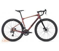 gravel bike Giant Revolt Advanced Pro 1 2021