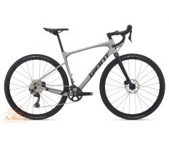 gravel bike Giant Revolt Advanced 1 2021