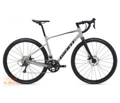 gravel bike Giant Revolt 2 2021