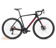 gravel bike Orbea TERRA M20i 2021