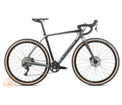 gravel bike Orbea TERRA M20 1X 2021