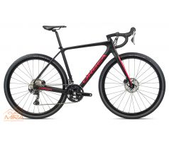 gravel bike Orbea TERRA M20 2021