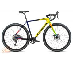 gravel bike Orbea TERRA M30 1X 2021