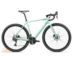 gravel bike Orbea TERRA H30 2021