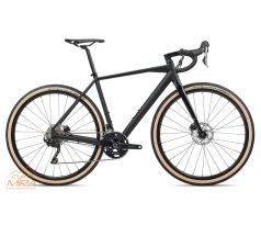 gravel bike Orbea TERRA H40 2021