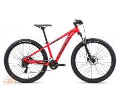 "juniorské kolo 27.5"" Orbea MX XS DIRT 2021"